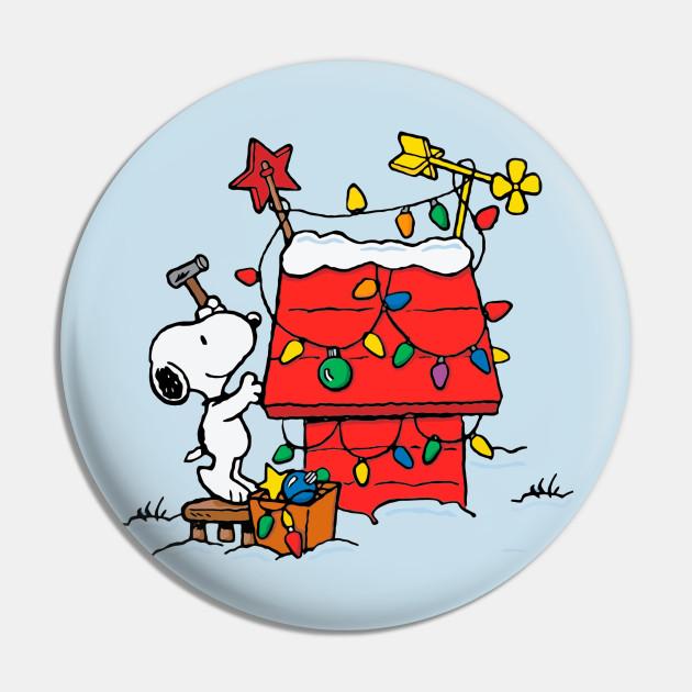 Snoopys Christmas.Snoopy Christmas V2