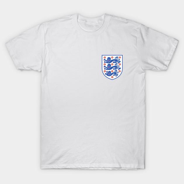 lions football shirts