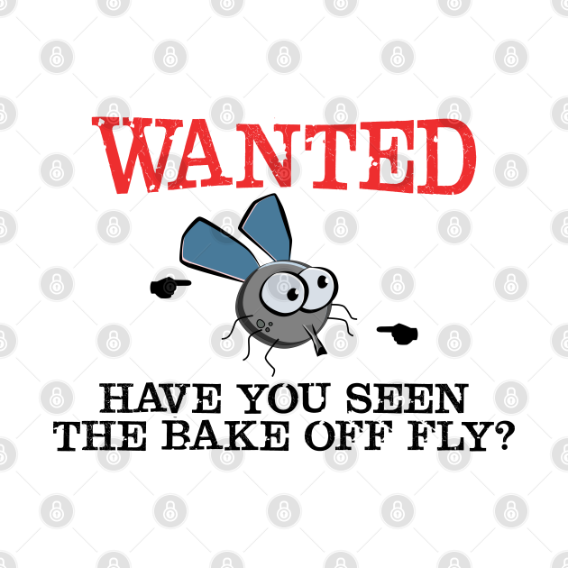wanted fly