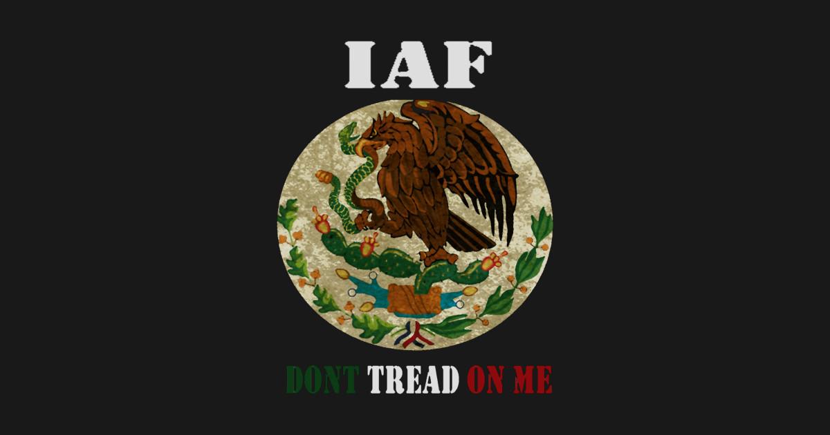 Mexico Flag T Shirts Teepublic