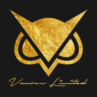 Vanoss Gaming Limited