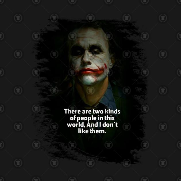 joker quotes joker body da neonato it