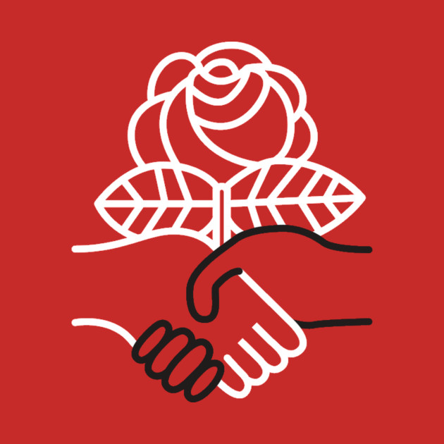 Democratic Socialists