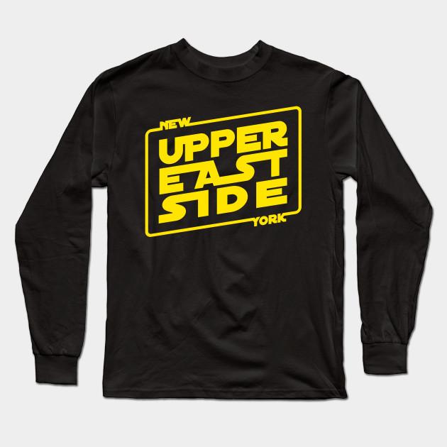 Upper East Side 82a1dec8aba