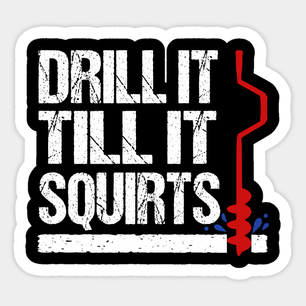 Download Free Svg Ice Fishing Drill Svg 10852 Amazing Svg File Free Svg File For Cricut Design Cuts