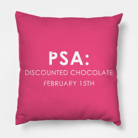 Funny Valentines Day Gift Idea For Your Boyfriend Pillows Teepublic