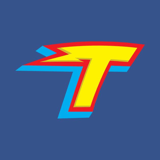 Thundermans Away!