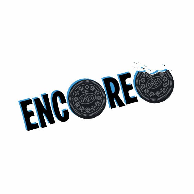 Enc-OREO