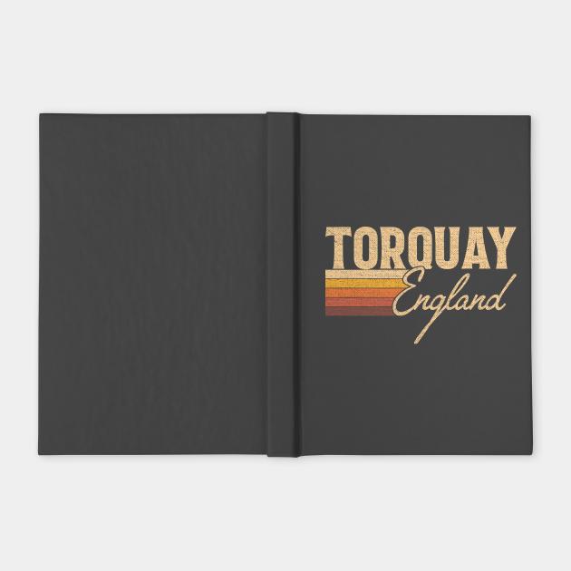 Torquay England