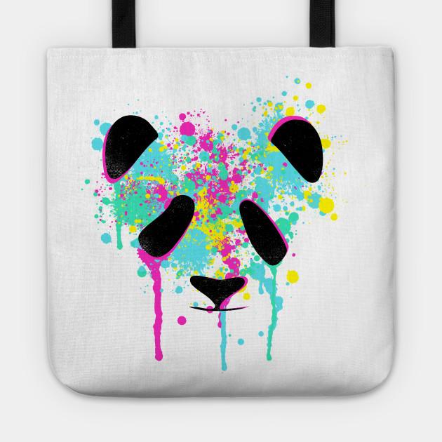 Panda Soul