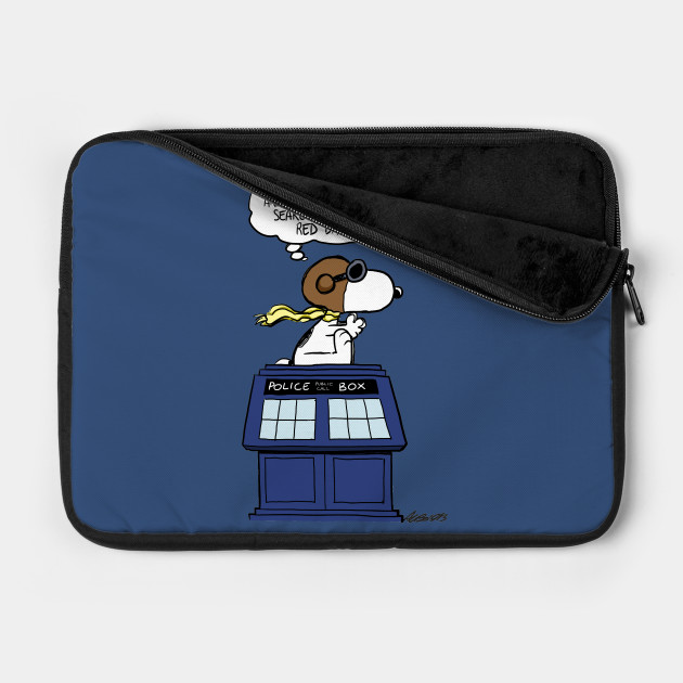Doctor Cool 2