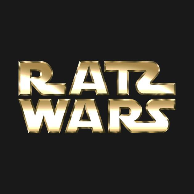 RATS WARS