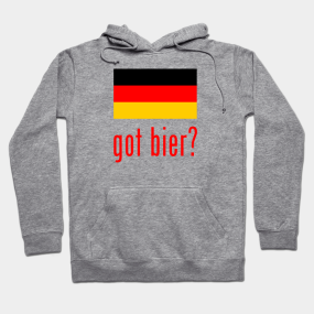 Germany Mummy Gift Idea Women/'s Hoody //Hoodies Funny Mother GERMAN MUM