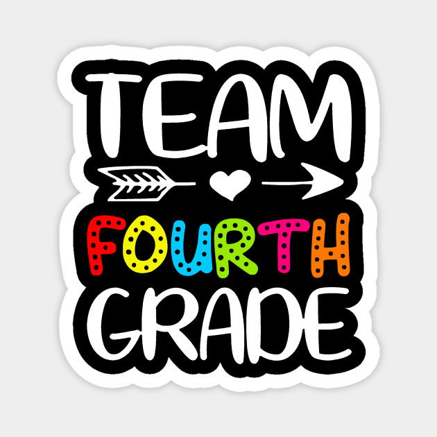 Team 4th Grade | Fourth Grade | Teacher Team - 4th Grade - Magnet ...