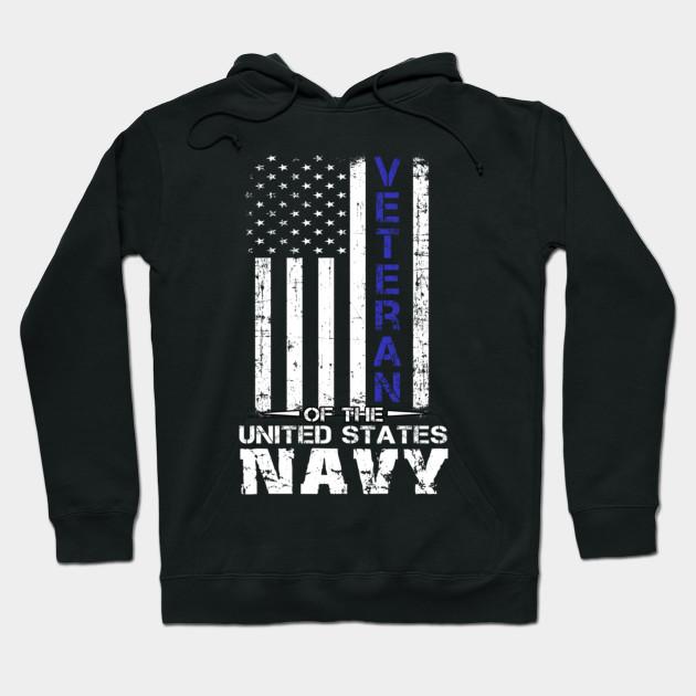 US Navy Veteran t-shirt Veterans Day tshirt - Us Navy Veteran ... 6f505ca4489