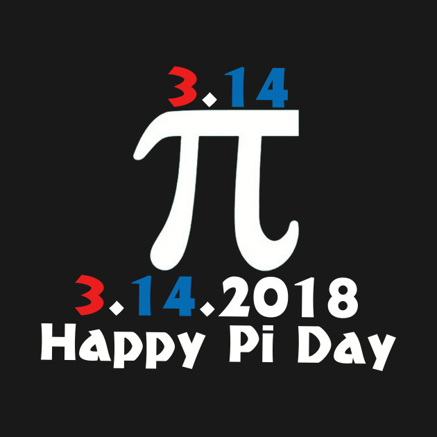 Image result for happy pi day
