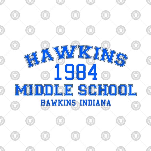 Hawkins M.S. '84 (02)