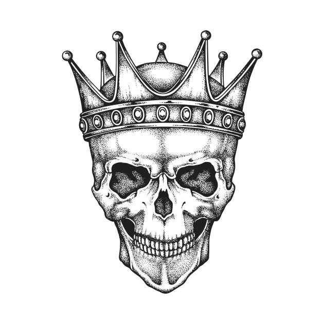 2294337 King Skull In A Crown in addition 92102 additionally I love jesus tank tops together with Six pack t Shirts likewise 576534 Harley Quinn Daddys Lil Monster. on galaxy s5 cases