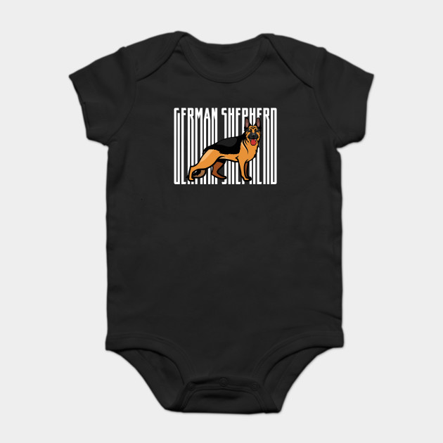 4f4080288 German Shepherd with Christiano Ronaldo move to Juventus new style ...