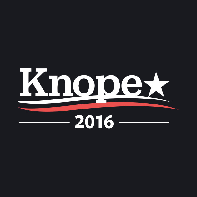 LESLIE KNOPE PAWNEE Knope 2016 Parks and Rec Recreation
