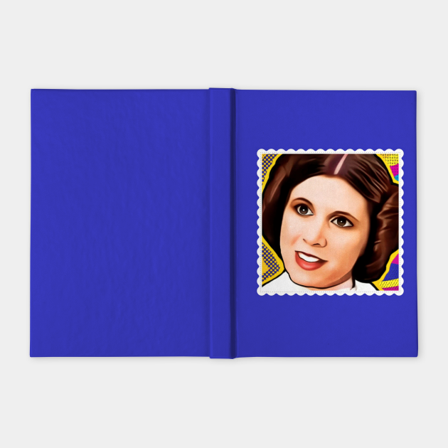 Self Rescuing Rebel Princess