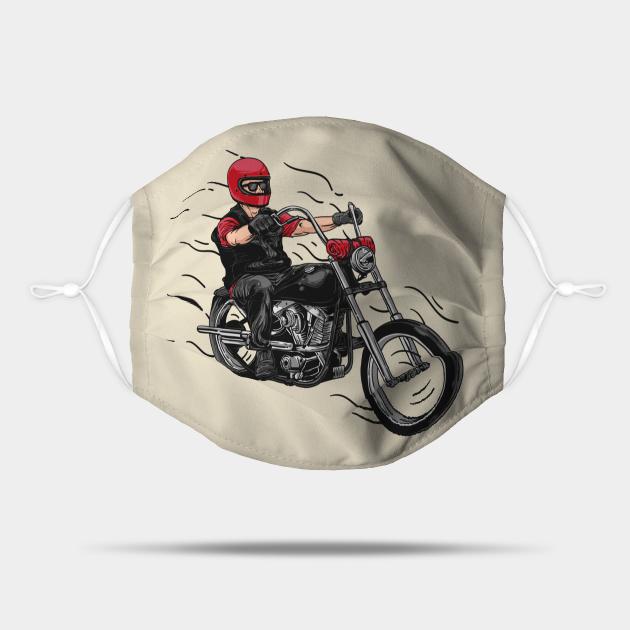 classic low rider retro