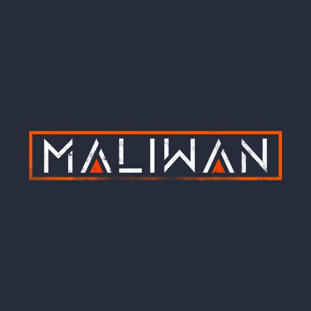 Borderlands - Maliwan
