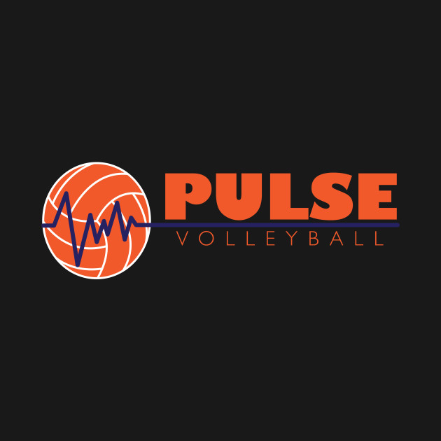Pulse  - Volleyball