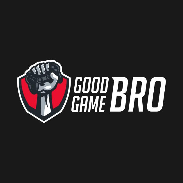 GoodGameBro Legacy