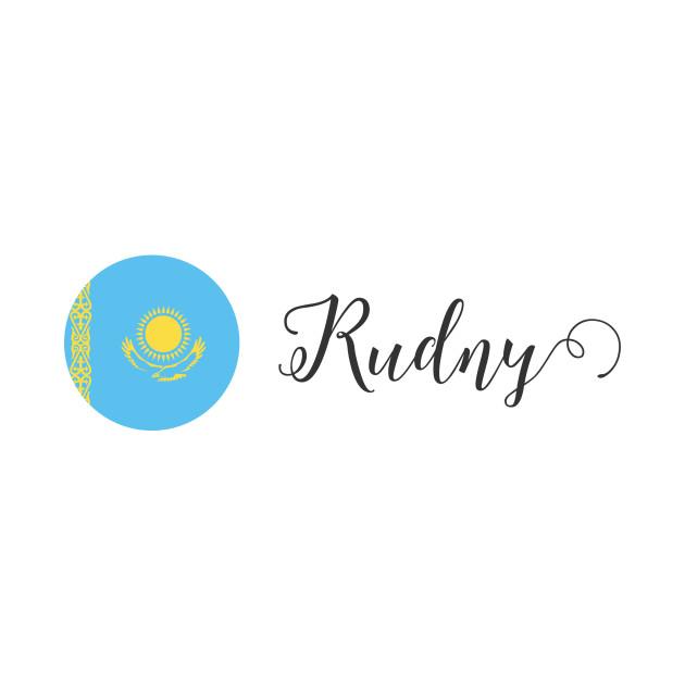 Prostitutes in Rudny