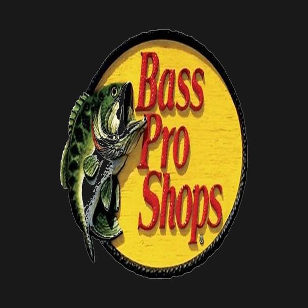 Bass Pro Shop Logo Elephant Coastie Tattoo Artist Welder