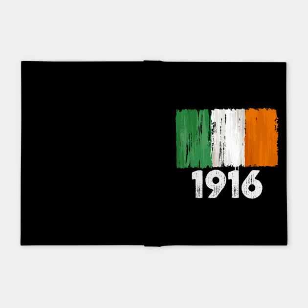 Easter Rising 1916 Ireland Dublin Rebellion