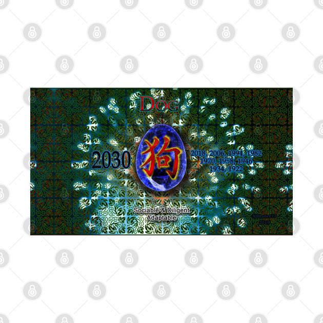 Zodi-Egg Dog with background v1