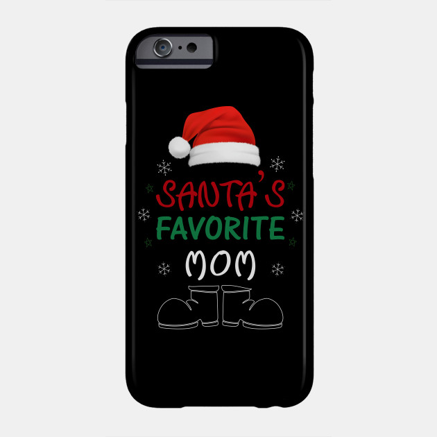 family christmas, family for christmas, family christmas gifts Phone Case