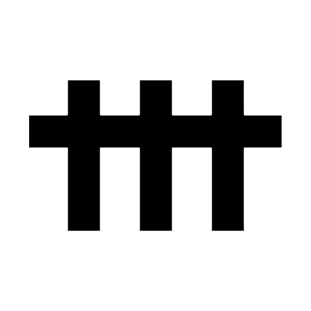 chris††† Logo