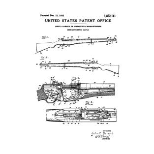 on gun diagrams schematics g36