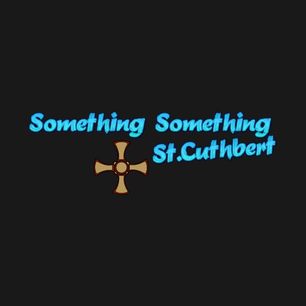 Something something..