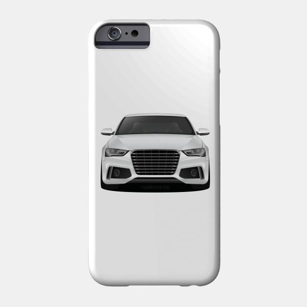 coque iphone 7 rs4