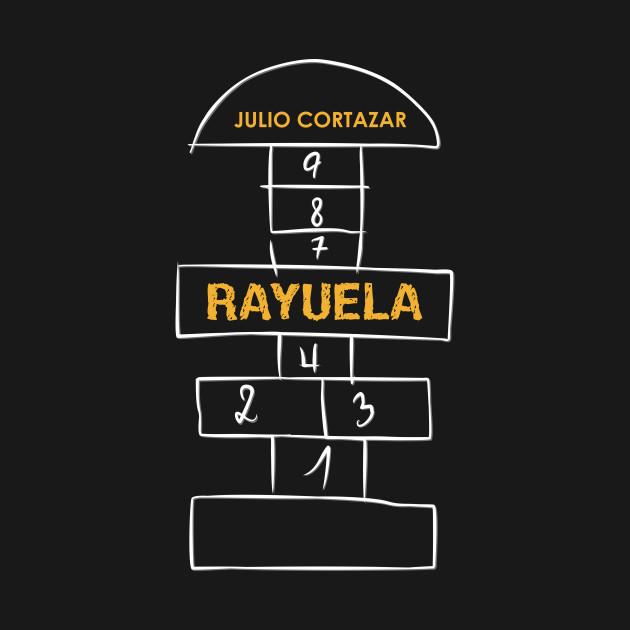Rayuela Rayuela