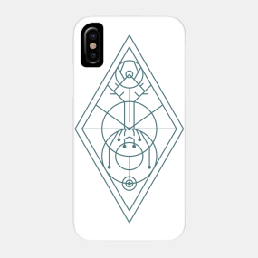 Egyptian Symbol Phone Cases - iPhone and Android | TeePublic
