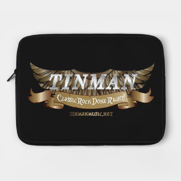 TinManMusic