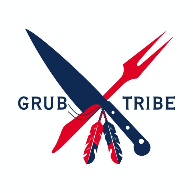 GrubTribe