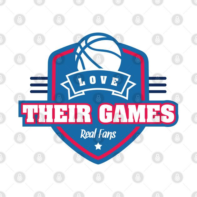 Basketball Philadelphia 76ers Team Color