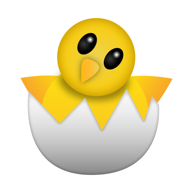 Image result for chicks hatching clipart
