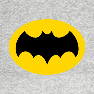 Batman '66 t-shirts