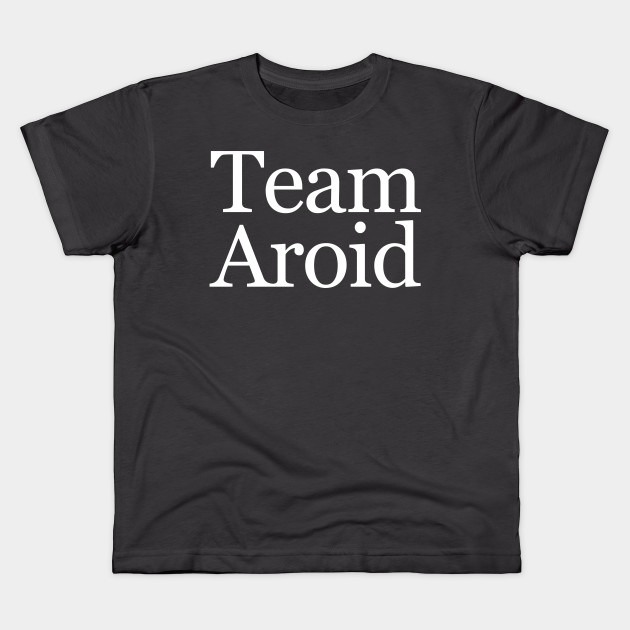 Team Aroid