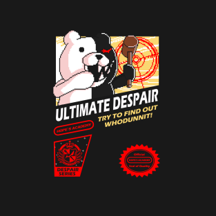 Ultimate Despair