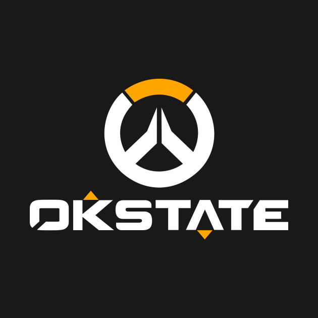 OKSTATE - Overwatch Design
