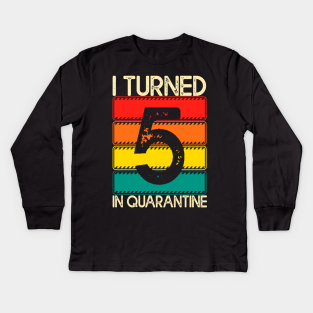 Teenagers Teen Girl All I Care About is My Dirt Bike Printed Long Sleeve 100/% Cotton T Shirts