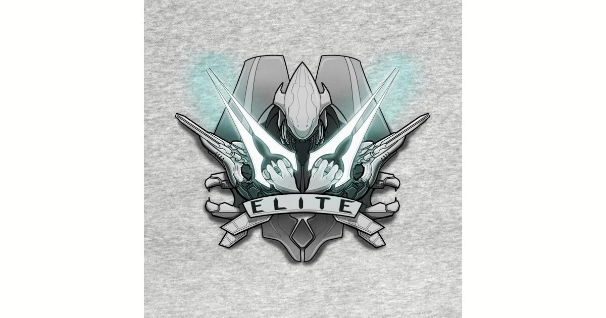 Halo 2 T Shirts Teepublic